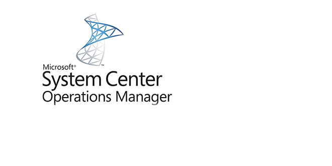 System Center Operations Manager (SCOM)