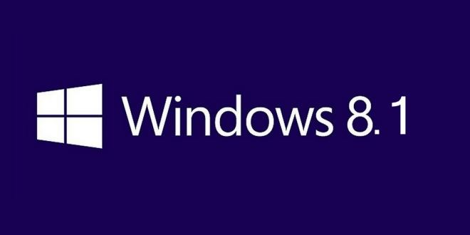 Come scaricare Windows 8.1