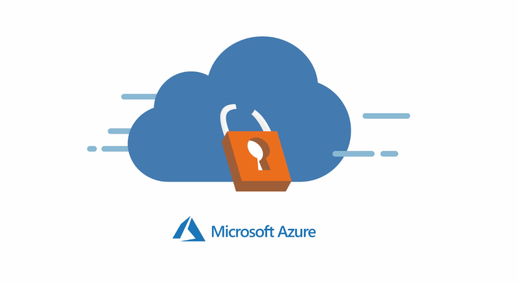 Securing Azure environments