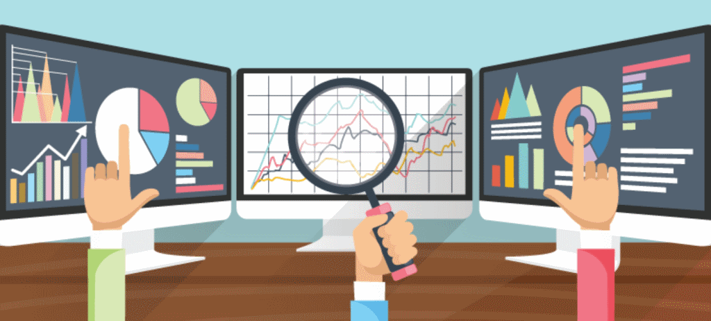 Governance di Sharepoint Online: monitoring