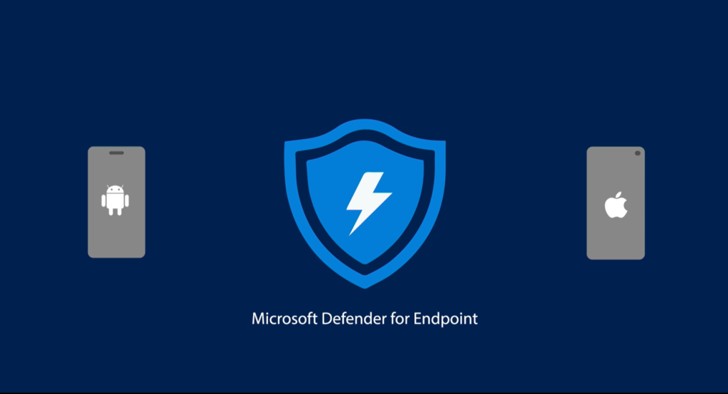 Microsoft Defender for Endpoint iOS